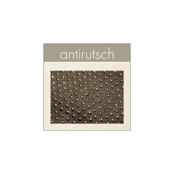 antirutsch
