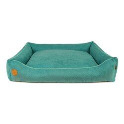 dog bed LOTTA orthopedic - Edition Doggyfit by...